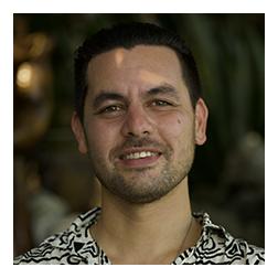Eric-Perez-formateur